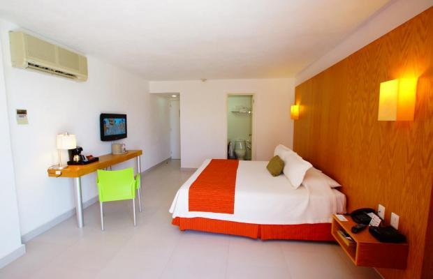 фото Ramada Cancun City изображение №6