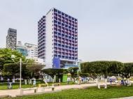 Novotel Nha Trang, 4*