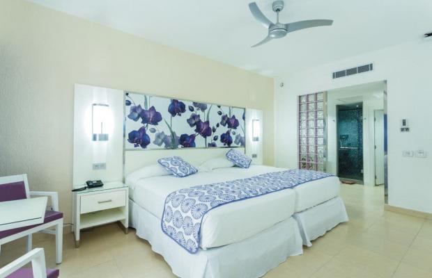 фотографии отеля Riu Playacar изображение №47