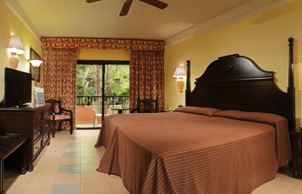 фото отеля Riu Tequila изображение №13