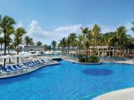 Riu Yucatan, 5*