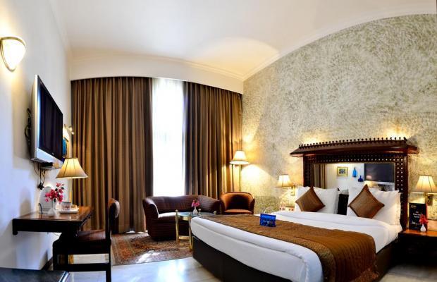 фото отеля Ashok Country Resort изображение №17
