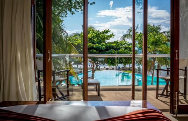 фотографии Le Reve Hotel & Spa изображение №32