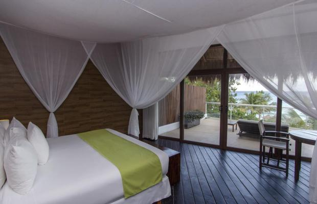 фотографии Le Reve Hotel & Spa изображение №8