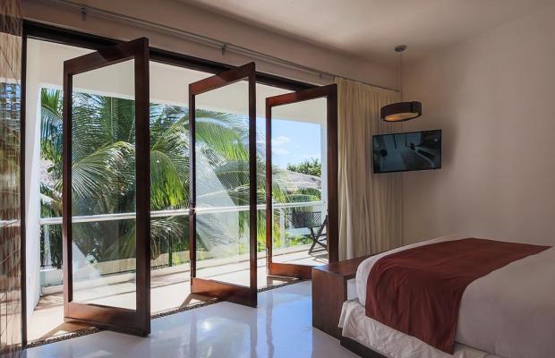 фото Le Reve Hotel & Spa изображение №6
