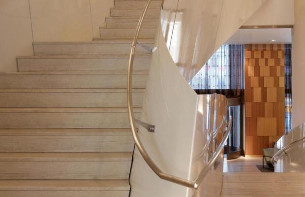 фото Andaz Wall Street - a concept by Hyatt изображение №14