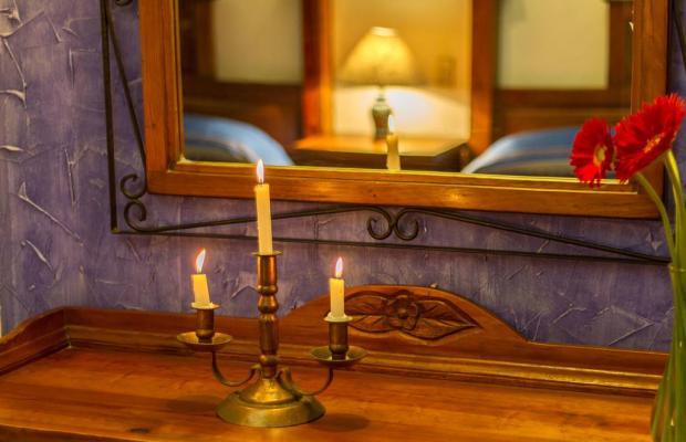 фотографии отеля Lunata изображение №23
