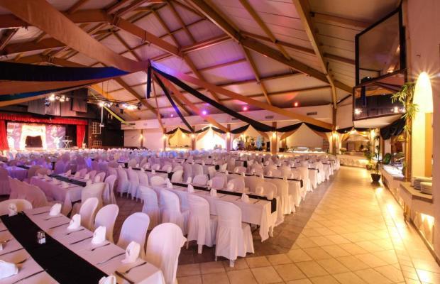 фото All Ritmo Cancun Resort & Waterpark (Ex. Sea Adventure Resort And Waterpark Cancun) изображение №26
