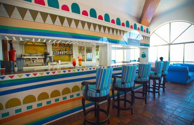 фото отеля All Ritmo Cancun Resort & Waterpark (Ex. Sea Adventure Resort And Waterpark Cancun) изображение №9