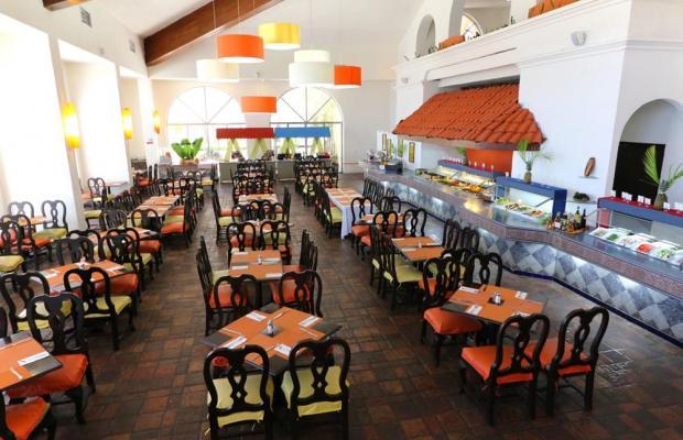 фото All Ritmo Cancun Resort & Waterpark (Ex. Sea Adventure Resort And Waterpark Cancun) изображение №6
