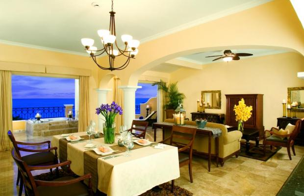 фотографии Secrets Capri Riviera Cancun изображение №36