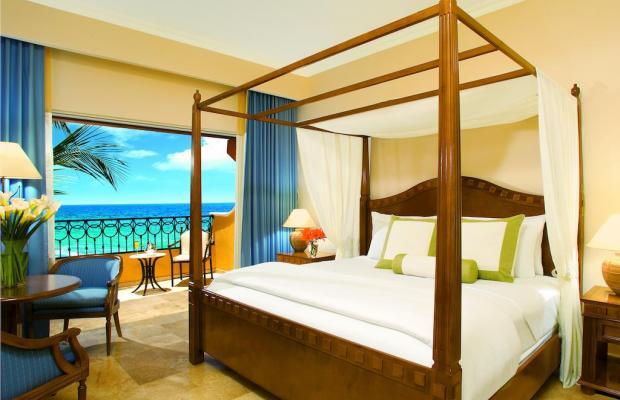 фотографии Secrets Capri Riviera Cancun изображение №32