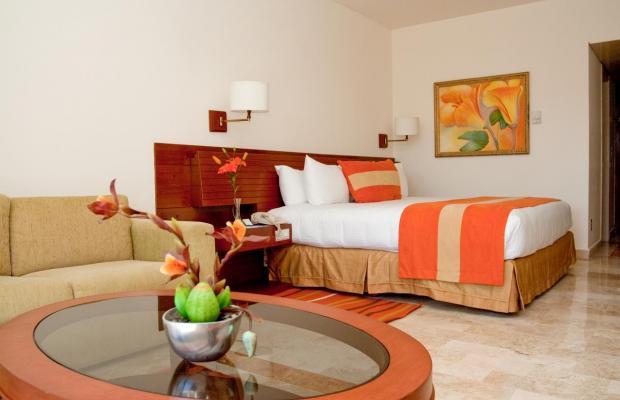 фото отеля Melia Puerto Vallarta изображение №29