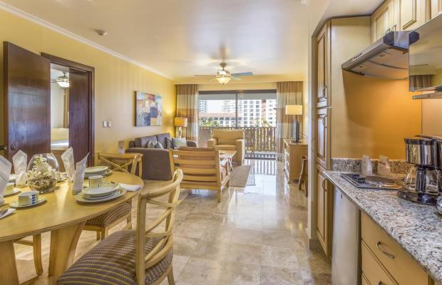 фото отеля Melia Puerto Vallarta изображение №9