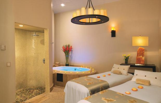 фотографии отеля Secrets Maroma Beach Riviera Cancun изображение №15