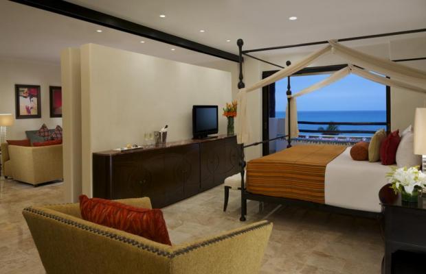 фото отеля Secrets Maroma Beach Riviera Cancun изображение №9