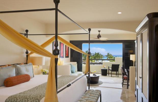фотографии Secrets Maroma Beach Riviera Cancun изображение №8