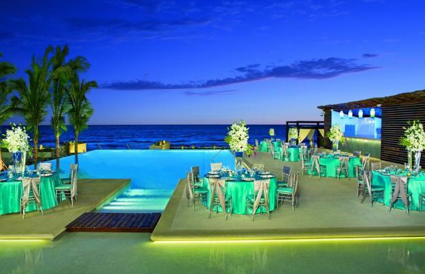 фото Secrets The Vine Cancun изображение №10