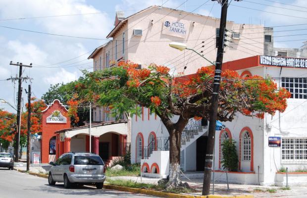 фото отеля Tankah изображение №1