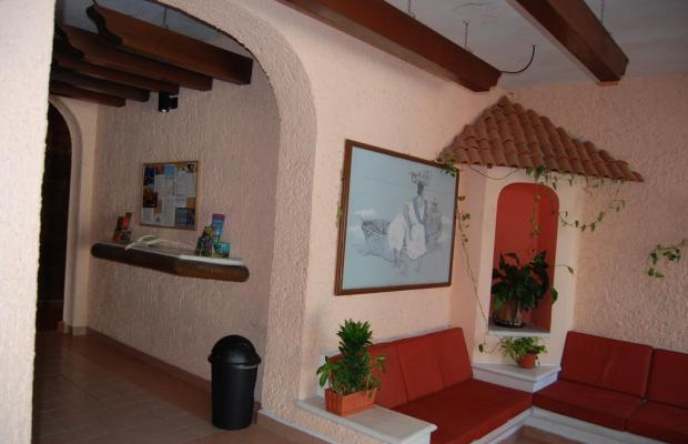 фотографии отеля Tankah изображение №3