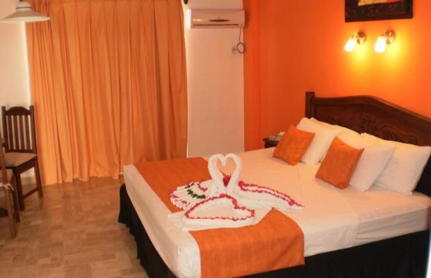фото Calypso Hotel Cancun изображение №22