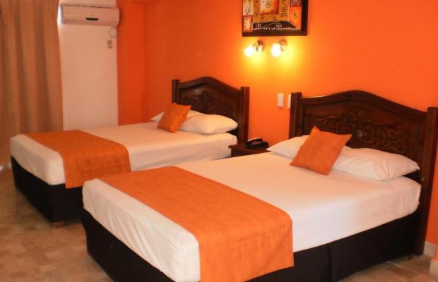 фотографии Calypso Hotel Cancun изображение №20