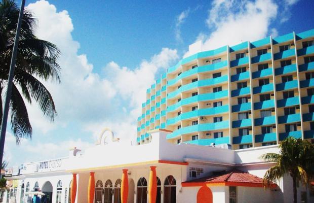 фото Calypso Hotel Cancun изображение №18