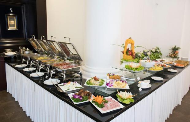 фото отеля Hoa Binh  изображение №21