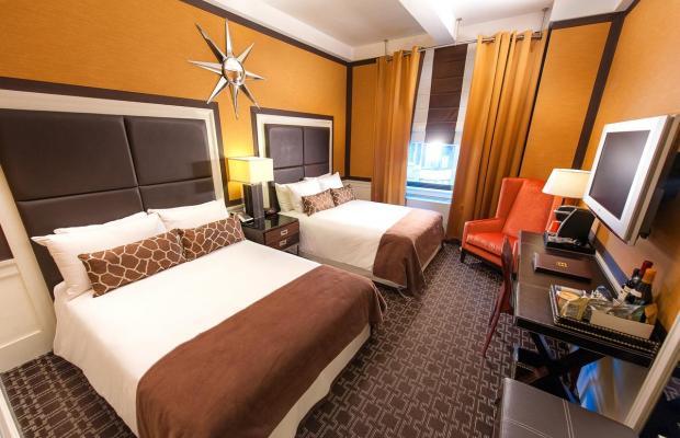 фото Amsterdam Hospitality изображение №106
