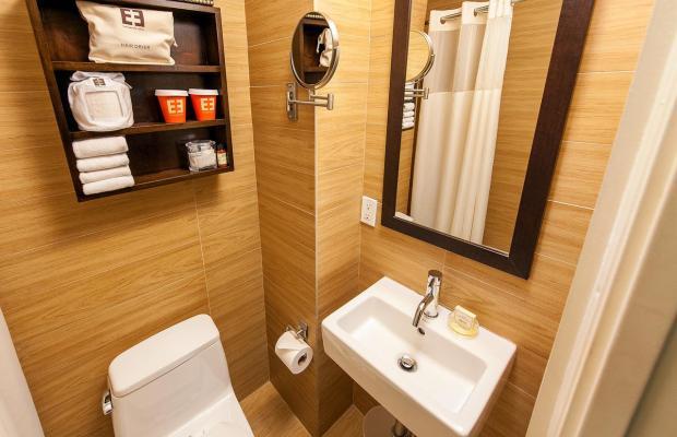 фотографии Amsterdam Hospitality изображение №100