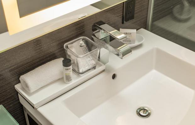 фотографии отеля Amsterdam Hospitality изображение №91