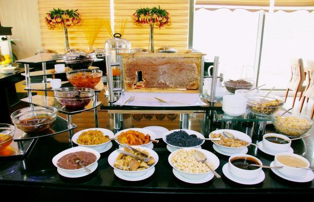 фотографии Divan Express Baku изображение №16