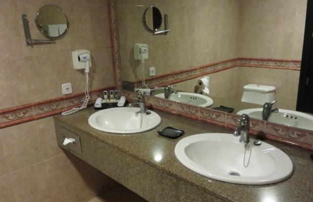фото отеля Riu Palace Pacifico изображение №33