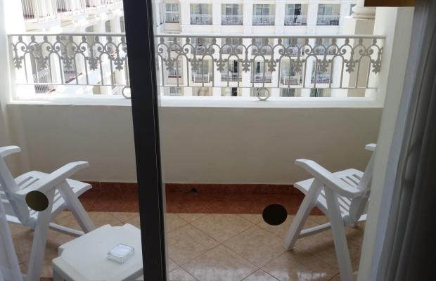 фото отеля Riu Palace Pacifico изображение №21