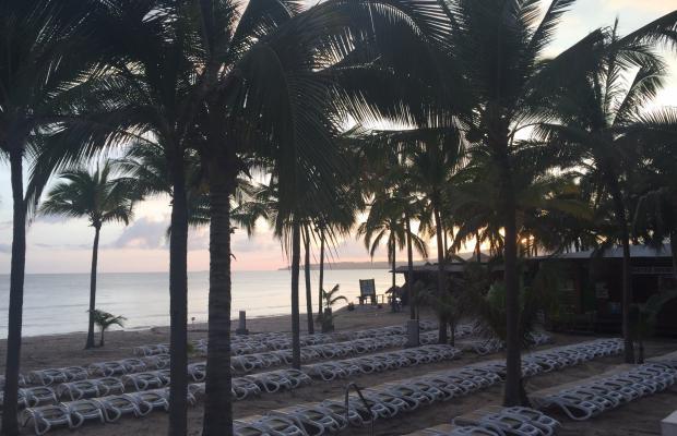фото отеля Riu Palace Pacifico изображение №13