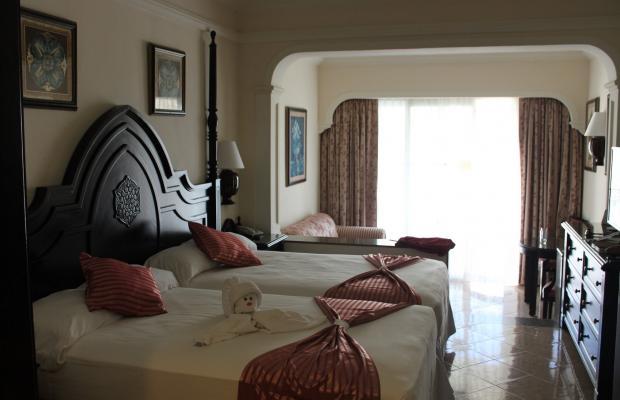 фото Riu Palace Pacifico изображение №2