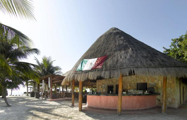 фото Palladium The Royal Suites Yucatan изображение №54