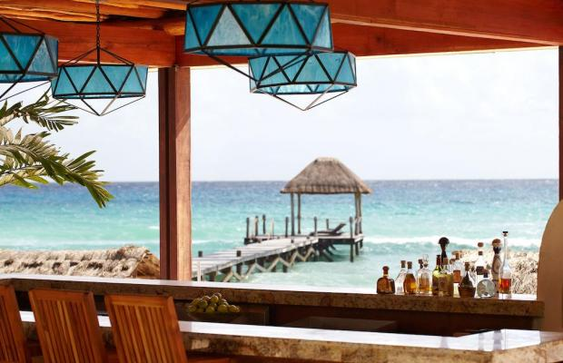 фотографии Viceroy Riviera Maya изображение №40