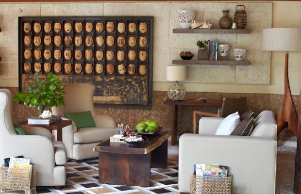 фото отеля Viceroy Riviera Maya изображение №33
