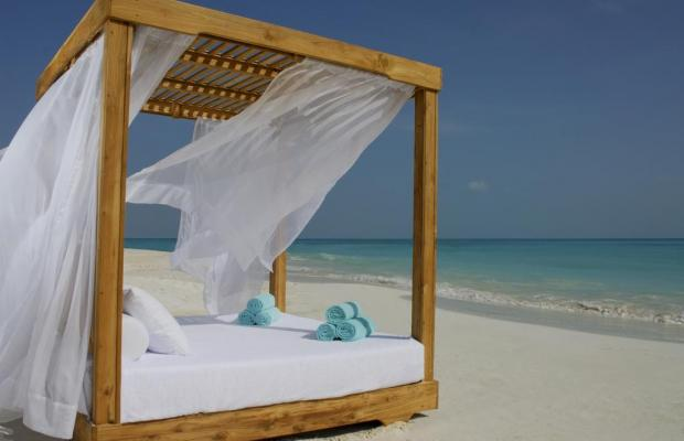 фотографии отеля Grand Fiesta Americana Coral Beach изображение №3