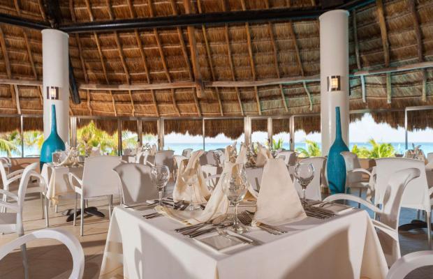 фотографии отеля Viva Wyndham Maya изображение №23