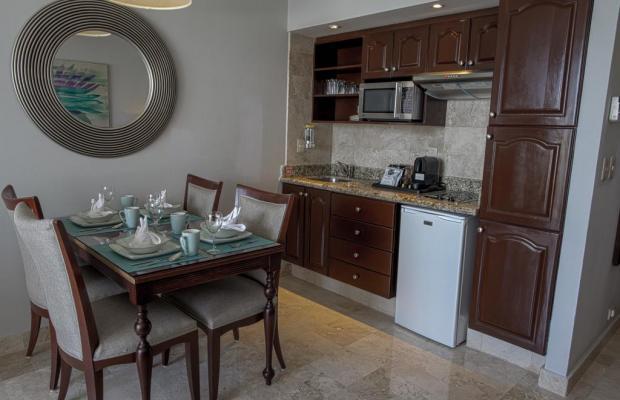 фото отеля Paradisus Cancun (ex. Gran Melia Cancun) изображение №29