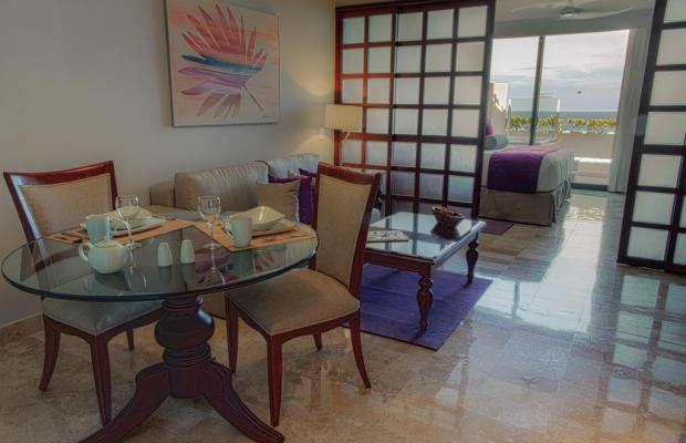 фотографии Paradisus Cancun (ex. Gran Melia Cancun) изображение №28