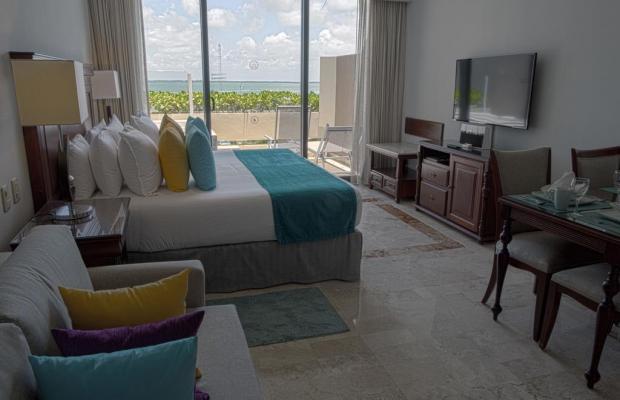 фотографии Paradisus Cancun (ex. Gran Melia Cancun) изображение №12