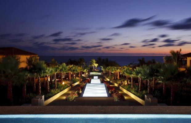 фотографии The St. Regis Punta Mita Resort изображение №20