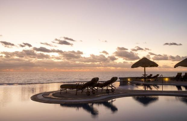 фотографии JW Marriott Cancun Resort & Spa изображение №20