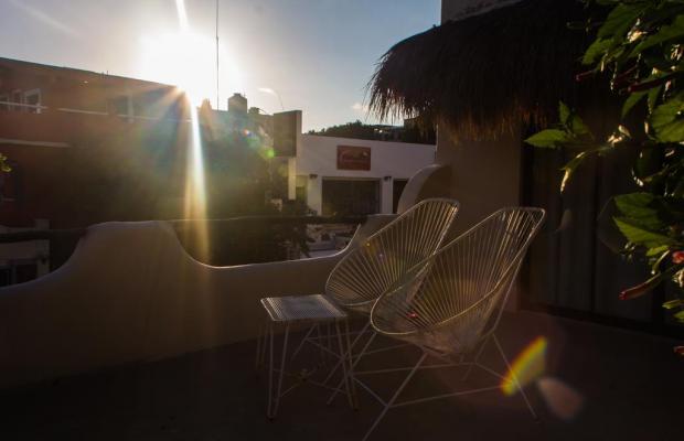 фото отеля Kinbe изображение №5