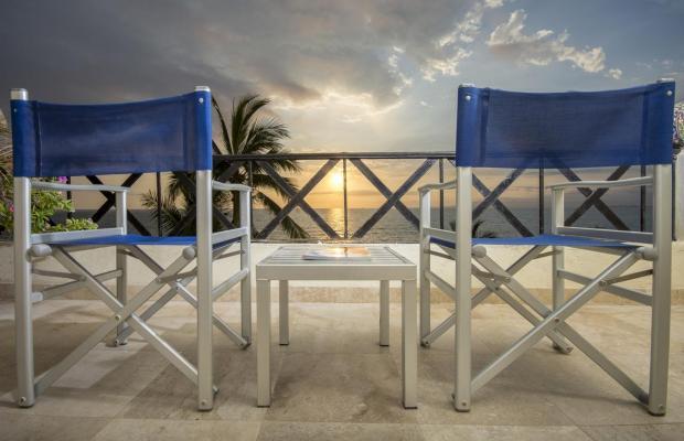 фото отеля Blue Chairs Resort изображение №33