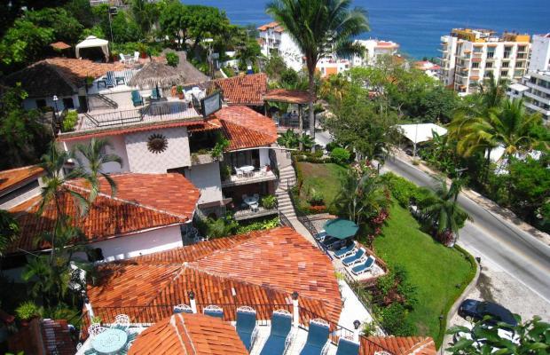 фото Casa Anita & Corona del Mar изображение №26