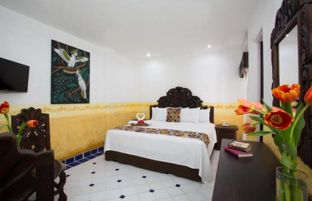 фотографии Casa Dona Susana изображение №8